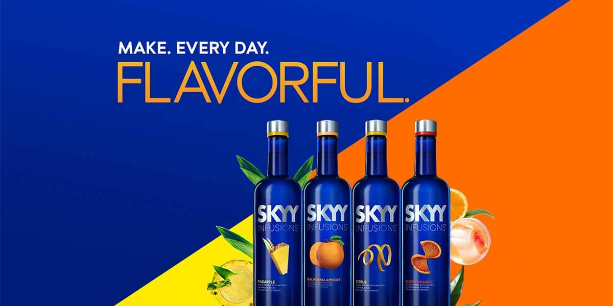 Skyy Vodka Prices Guide 2021 Wine And Liquor Prices